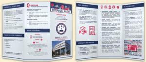 Internal Audit Brochure - 2021